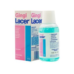 gingilacer-colutorio-200ml
