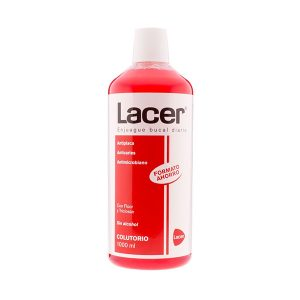 lacer-colutorio-1000ml