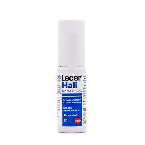lacer-hali-spray-bucal-15ml