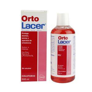 lacer-ortodent-colutorio-500ml