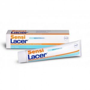 lacer-sensi-gel-dentifrico-125ml