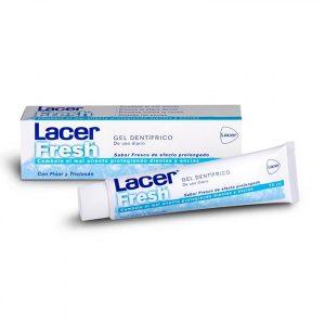 lacerfresh-ge-dentrífico-uso-diario-125ml