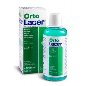 ortolacer-colutorio-sabor-menta-500ml
