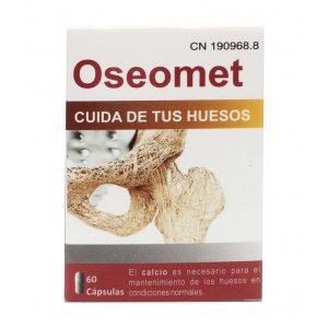 oseomet-60-capsulas