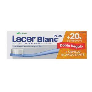 pasta-dental-lacer-blanc-menta-cepillo-blanqueante