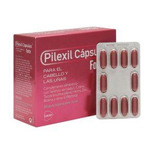 pilexil-forte-100caps