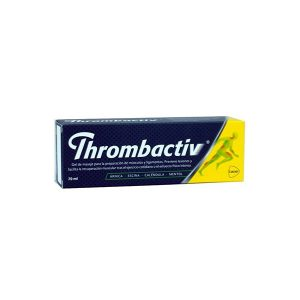 thrombactiv-gel-70-ml