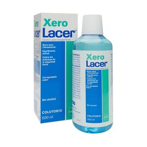 xerolacer-colutorio-500ml