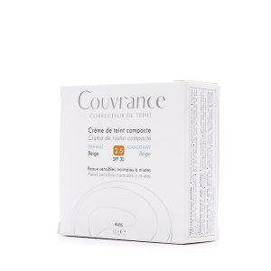 179256-avene-couvrance-crema-oil-free-color-beige-2-5