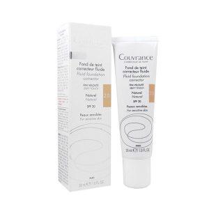 184210-avene-couvrance-maquillaje-fluido-2-0-natural-crema-liquida-30ml