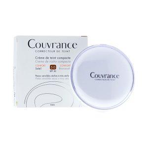 200182-avene-couvrance-crema-compacta-comfort-color-bronceado-05