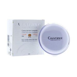 200183-avene-couvrance-crema-compacta-comfort-color-miel-04