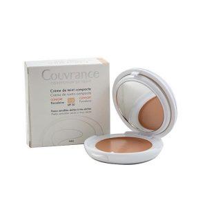 200185-avene-couvrance-crema-compacta-confort-color-porcelana-01