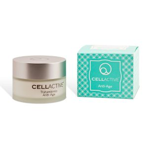 cellactive-antiage