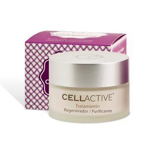 cellactive-purificante