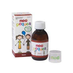 neo-peques-gases