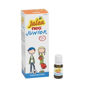 neo-peques-jalea-junior