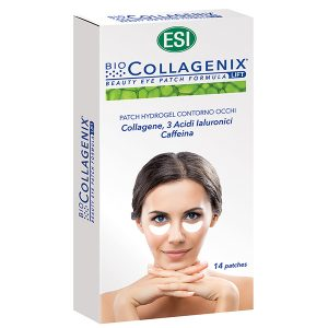 Biocollagenix-eye-patches