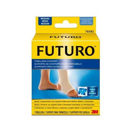 sintoma-1-tobillera-futuro-comfort-lift