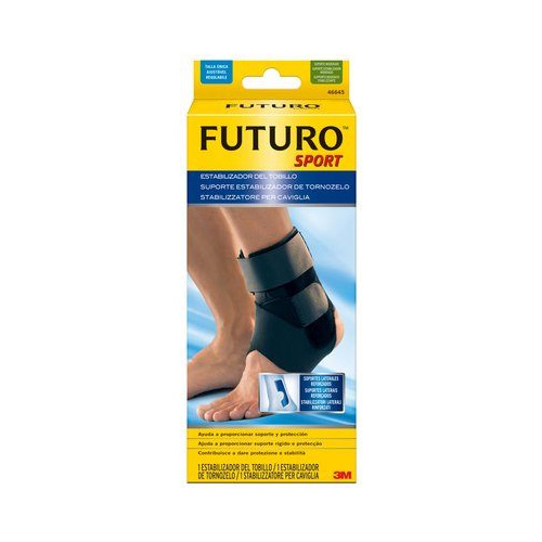 sintoma-3-Estabilizador-futuro-sport