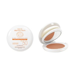 avene-compacto-coloreado-arena-spf50