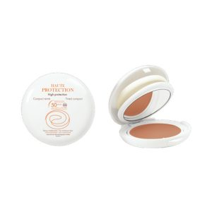 avene-compacto-coloreado-dorado-spf50