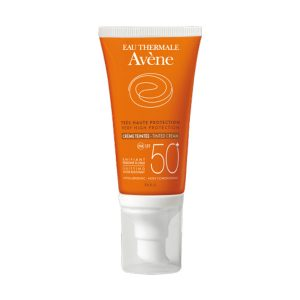 avene-crema-solar-coloreada-spf50