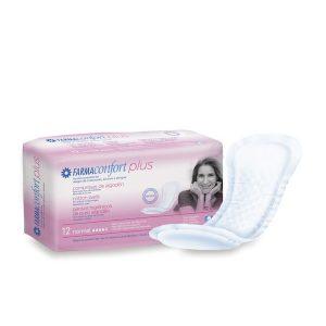 compresas-incontinencia-Normal-farmaconfort