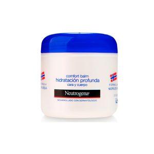 neutrogena-balsamo-corporal-facial-hidratacion-profunda