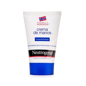 neutrogena-crema-manos-concentrada