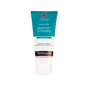 neutrogena-crema-pies-absorcion-inmediata