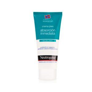 neutrogena-crema-pies-absorcion-inmediata