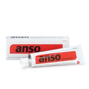 anso-pomada-rectal
