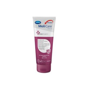 menalind-crema-protectora-oxido-zinc-molicare-skin