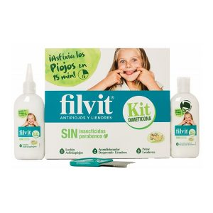 filvit-kit-dimeticona