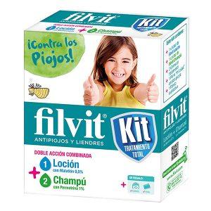 filvit-kit-tratamiento
