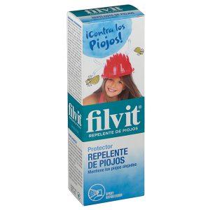 filvit-protector-repelente-piojos