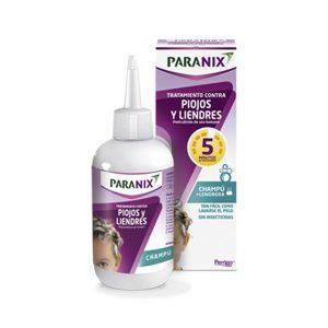 paranix-champu-tratamiento