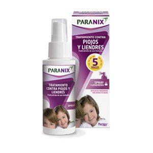 paranix-spray-tratamiento