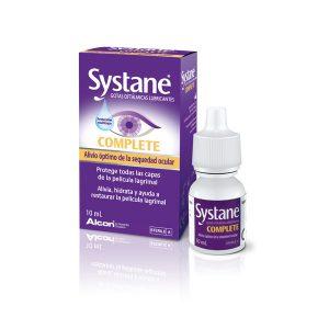 systane-complete-gotas-oftalmológicas-lubricantes