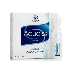 acuaiss-gotas-humectantes-monodosis