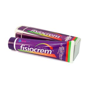 fisiocrem-crema-60gramos