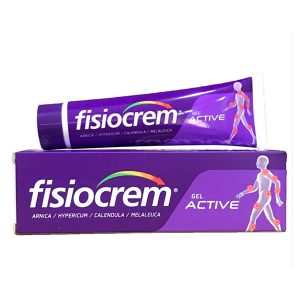 fisiocrem-gel-active-250ml
