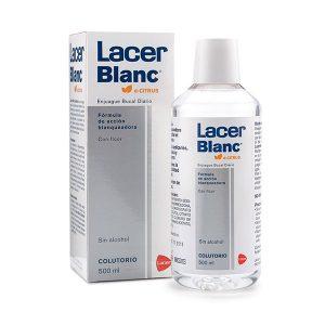 lacer-blanc-colutorio-d-citrus