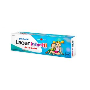lacer-infantil-gel-dental-fresa