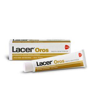 lacer-oros-pasta-dental