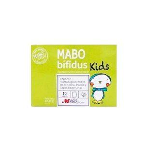 mabo-bifidus-kids-sobres