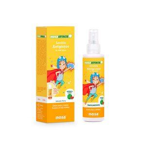 nosa-locion-antipiojos-1%-piretrina-aroma-sandia-150ml