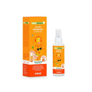 nosa-locion-antipiojos-5%-dimeticona-aroma-melocoton-100ml