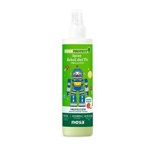 nosa-spray-arbol-de-te-manzana-250ml